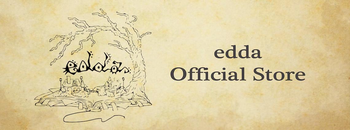 Edda_ec_top