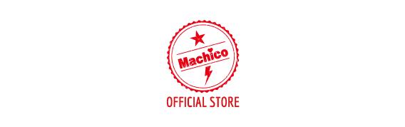Machico_logo