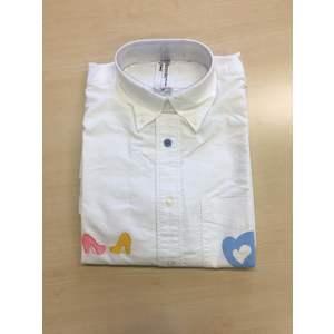 Fantasia-Yシャツ