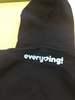 every♥ing!プルオーバーパーカー~erii ver.~