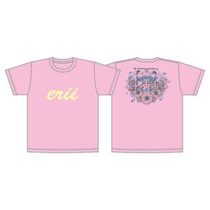 ERII Tシャツ