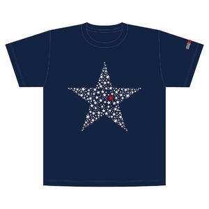 A Thousand Stars Tシャツ