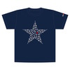 A Thousand Stars Tシャツ