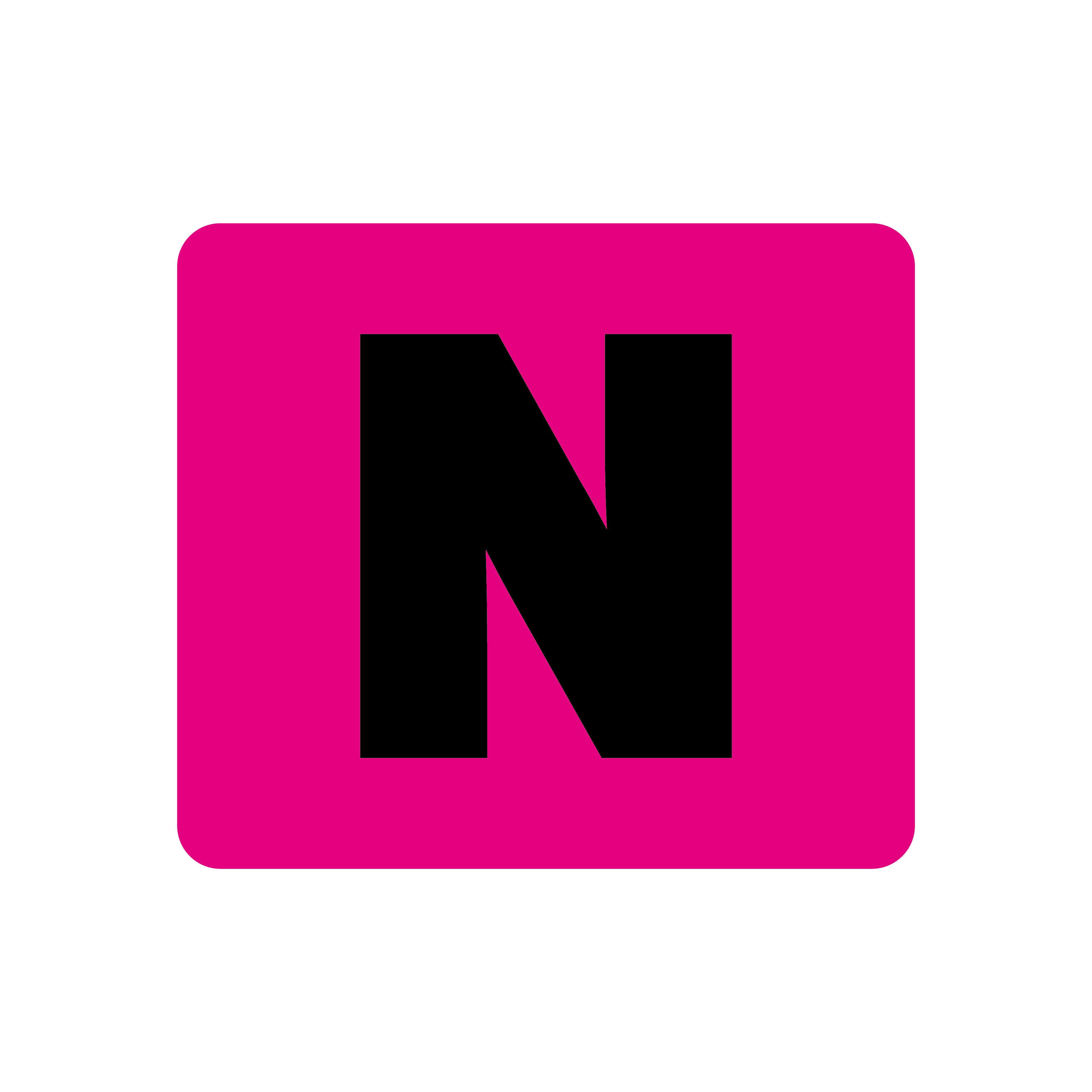 ナノリストバンド