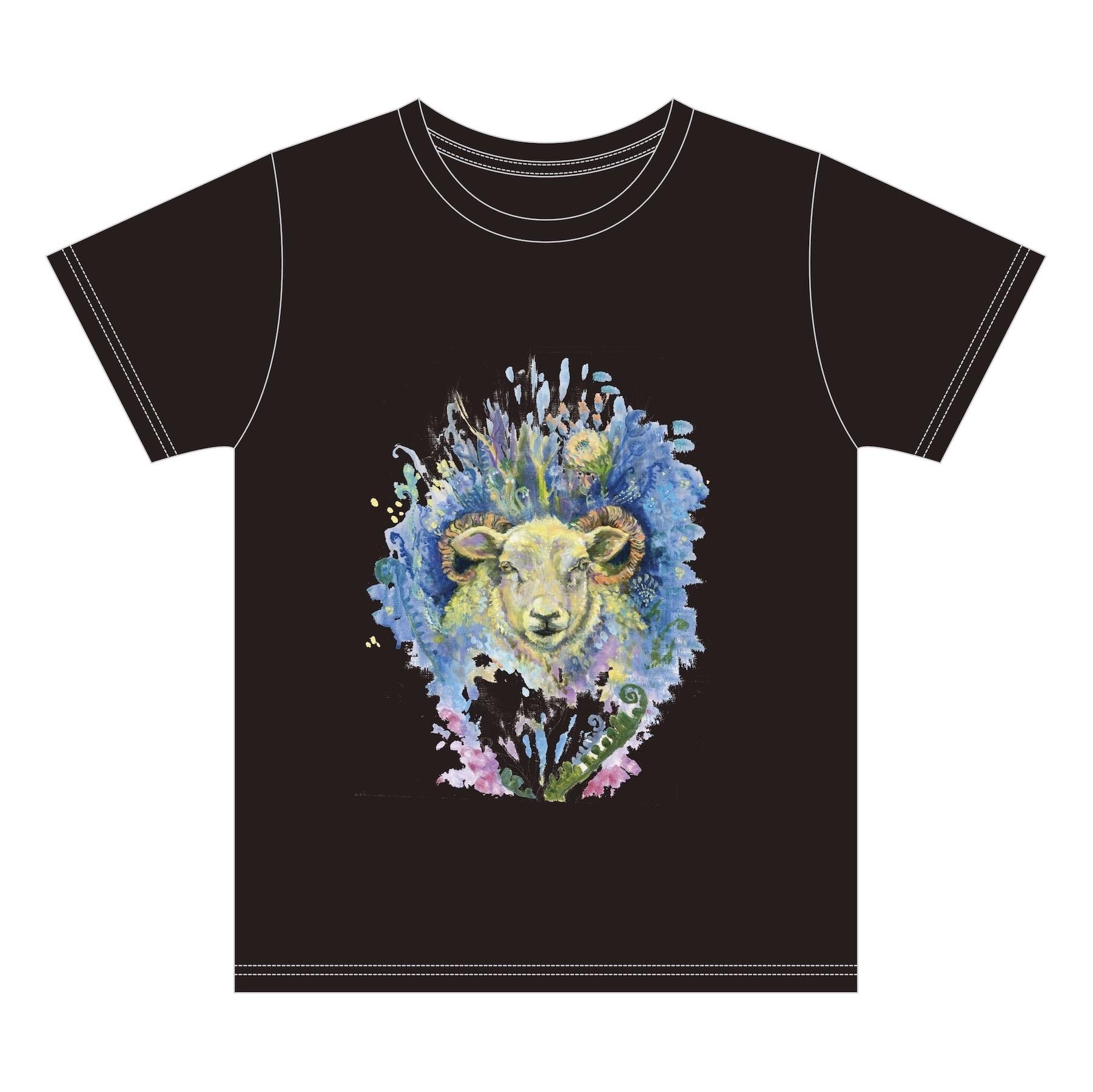 Barometz_t-shirts_black