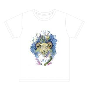 Barometz Tシャツ