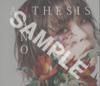 【最速予約販売】6th mini Album「ANTHESIS」(ファンクラブ会員限定特典付き)